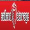 sallandstorage